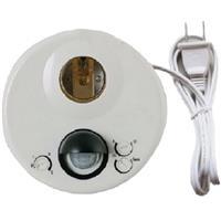 PIR-5010C 帶燈式感應器