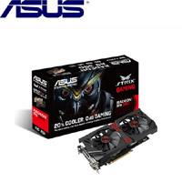 ASUS華碩 STRIX-R9380-DC2OC-2GD5-GAMING 顯示卡