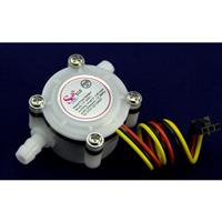 G1/8吋水流量傳感器
