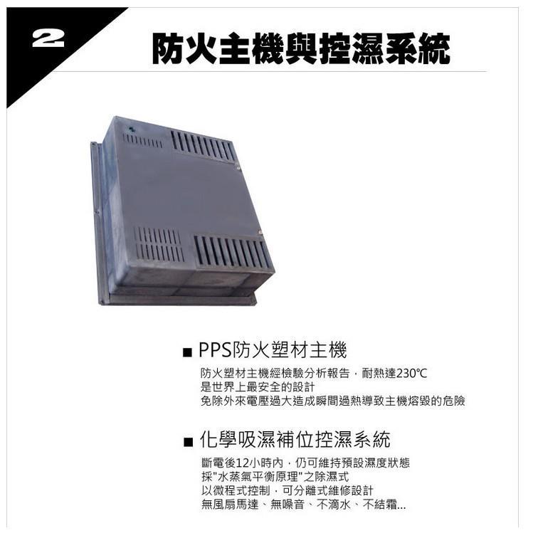C20-254M
