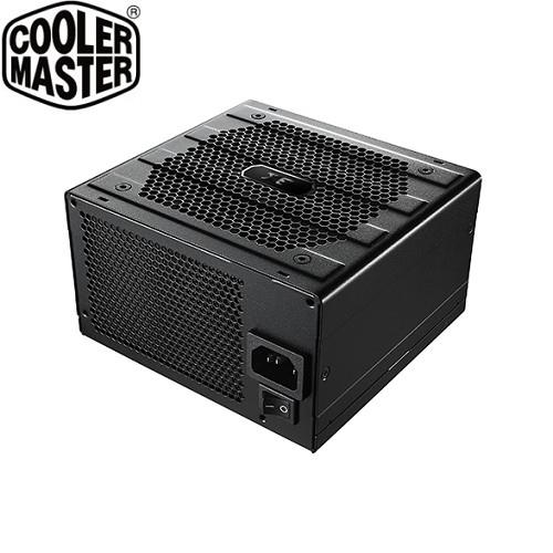 Eclife-Cooler Master GX550   550W