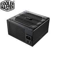 Cooler Master GX550 電競版 銅牌認證 550W 電源供應器