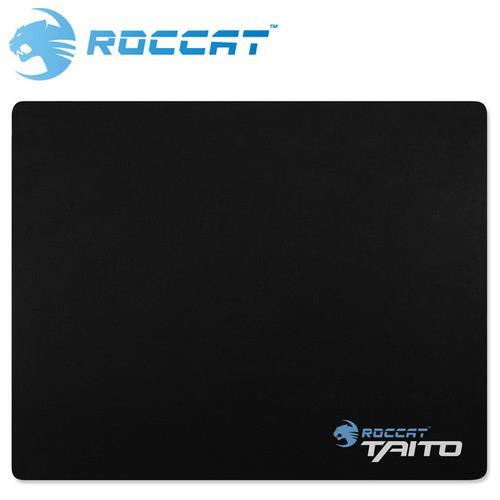 ROCCAT 冰豹 TAITO mini 布質滑鼠墊