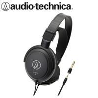 【公司貨-非平輸】鐵三角 ATH-AVC200 密閉式動圈型耳機