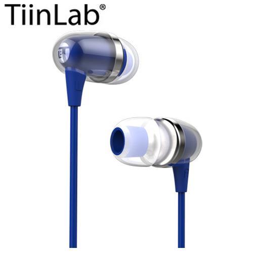 【TiinLab】Whisper of TFAT WT 耳語系列 - WT231【藍】