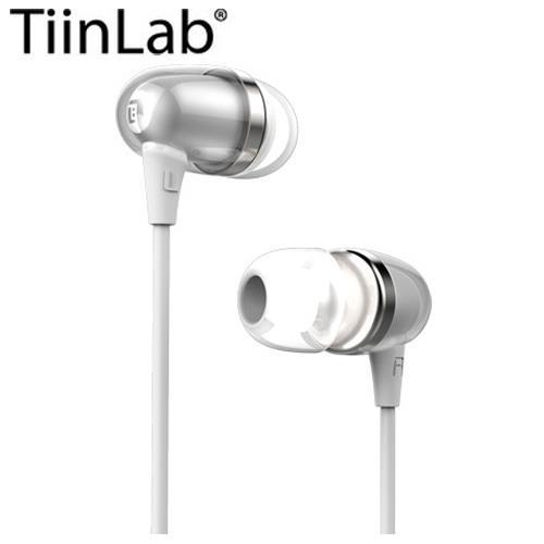 【TiinLab】Whisper of TFAT WT 耳語系列 - WT231【白】