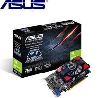 ASUS華碩 GT740-2GD3 顯示卡