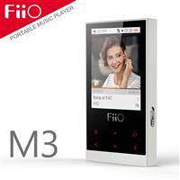 FiiO M3隨身數位音樂播放器