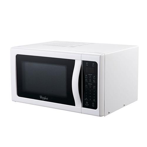 惠而浦 25L微電腦微波爐 WMWE250W