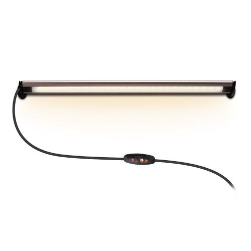 Eclife-Esense USB LED-()