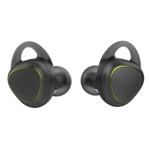 Samsung Gear IconX 無線藍牙運動耳機