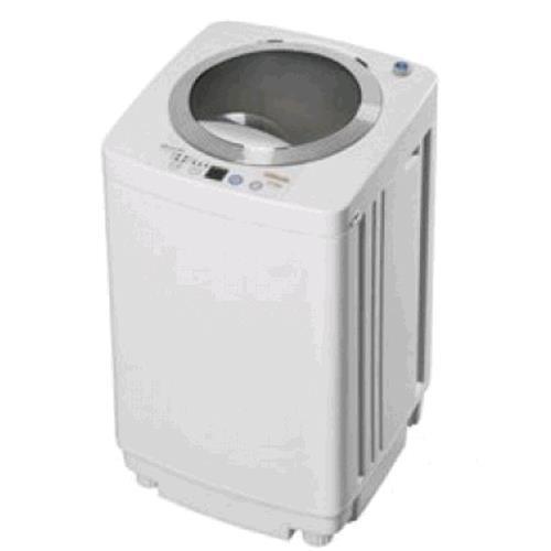 KOLIN 歌林3.5KG/3.5公斤單槽洗衣機 BW-35S03