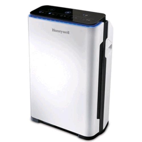 Honeywell 智慧淨化抗敏空氣清淨機HPA720WTW