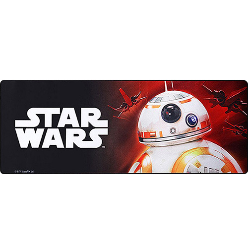 Eclife-STAR WARS -BB8