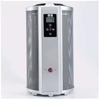 嘉儀 電膜式電暖器 KEY-D300