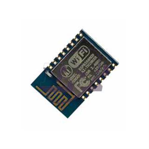 KTDUINO ESP8266MOD WIFI無線傳輸模組
