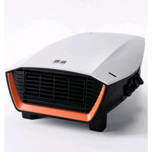 嘉儀 陶瓷電暖器 KEP-20