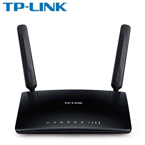Eclife-TP-LINK Archer MR200   AC7504GLTE