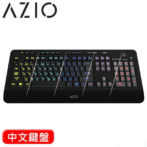 Eclife-AZIO KB506