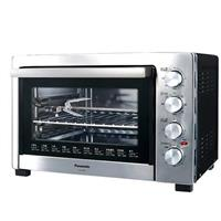 【出清特賣】Panasonic 國際牌 NB-H3800 38L雙溫控電烤箱H3800