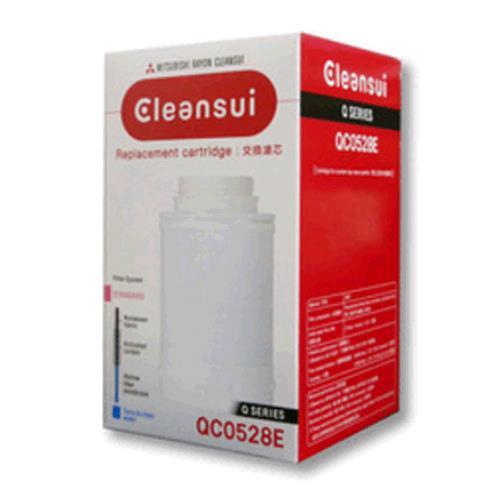 三菱麗陽可菱水直立型除菌濾芯QC0528E