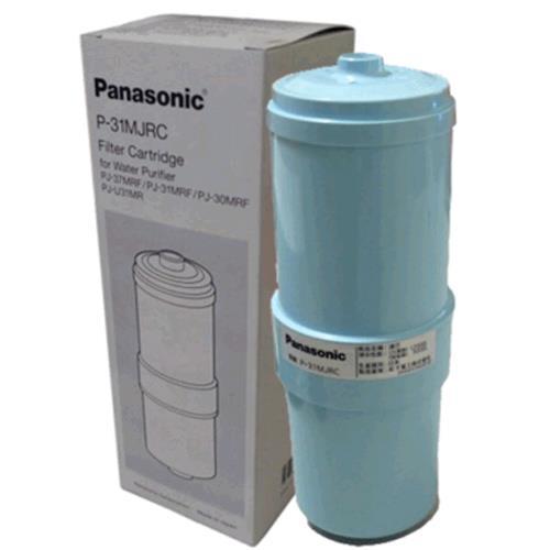 Panasonic 國際牌除菌濾心 P31MJRC
