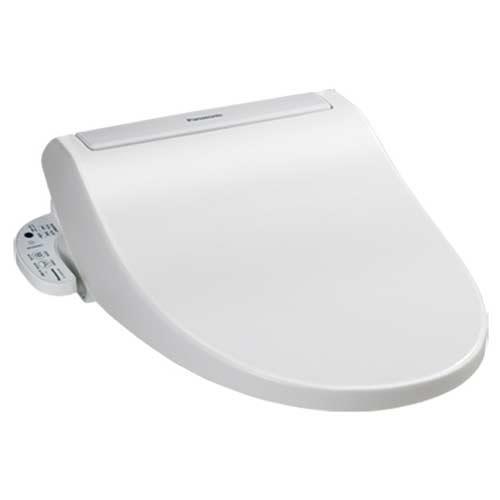 PANASONIC 溫水洗淨便座DL-RG50TWS(瞬熱式)