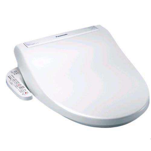 Panasonic 溫水便座 DL-F509RTWS
