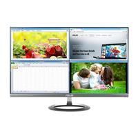 【福利新品】ASUS華碩 27型美型WQHD頂級螢幕 MX27AQ