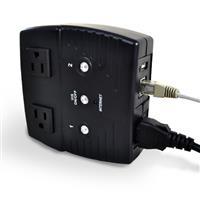 網路電力控制器 UIS-522b