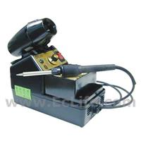 美國 EDSYN 951SX 防靜電恆溫烙鐵