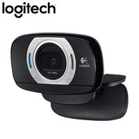 Logitech 羅技 C615 HD 網路攝影機
