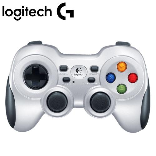Eclife-Logitech  F710  (/)
