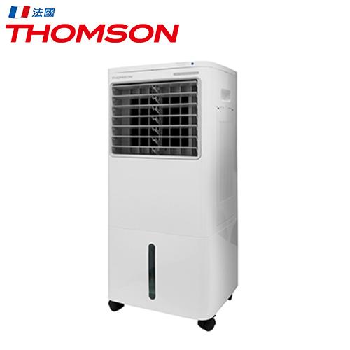 THOMSON 湯姆森 TM-SAF10 微電腦節能環保水冷扇