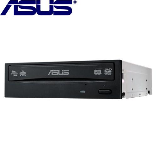 ASUS華碩 內接式DVD燒錄機 DRW-24D5MT