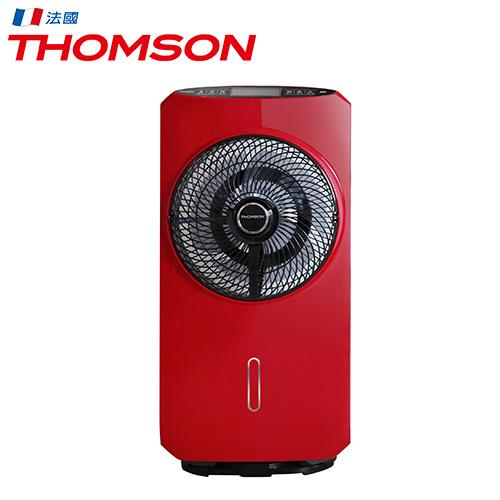 THOMSON 湯姆森 TM-SAF09N 微電腦液晶觸控DC霧化扇