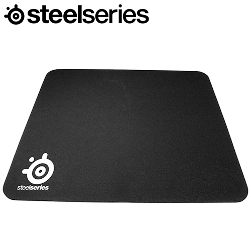 Steelseries 賽睿 Qck mini 滑鼠墊