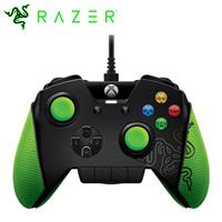 Razer 雷蛇 Wildcat Xbox One 專用控制器
