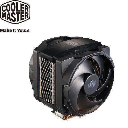 Eclife-Cooler Master MasterAir Maker 8 CPU
