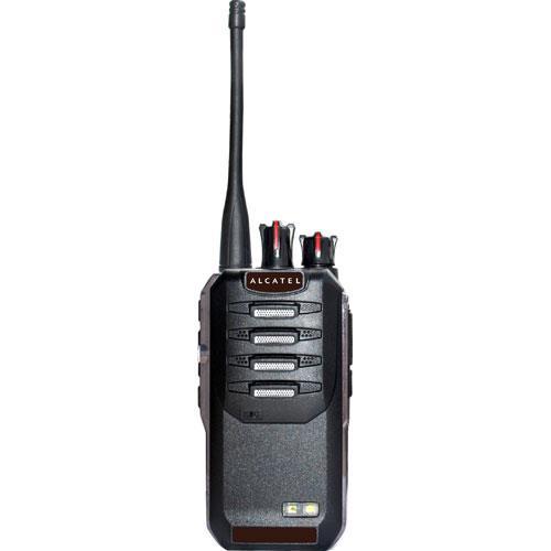 Alcatel 長距離無線電對講機 FR-06TW