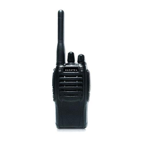 Alcatel 長距離無線電對講機 FR-09TW