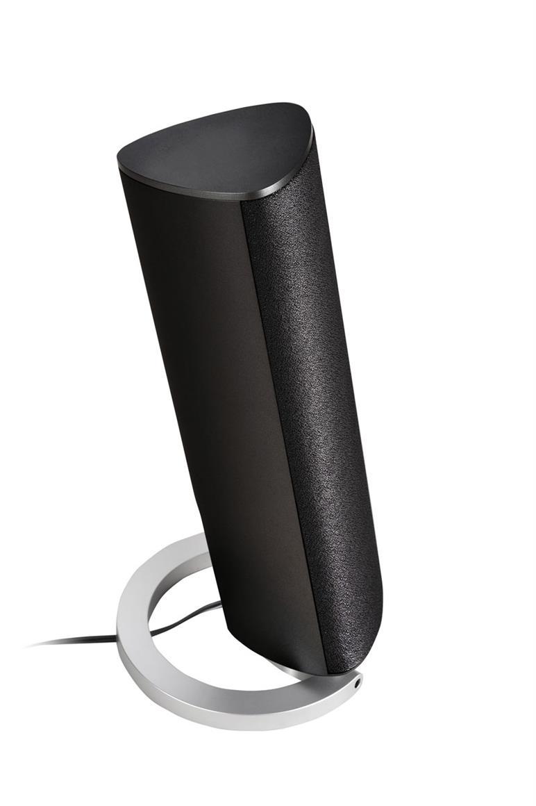 EDIFIER M2280 電腦喇叭 兩件式喇叭