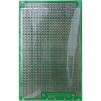 SL-1026乙級檢定板 單面纖維
