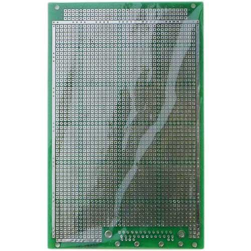 SL-9026 乙級檢定板 雙面纖維