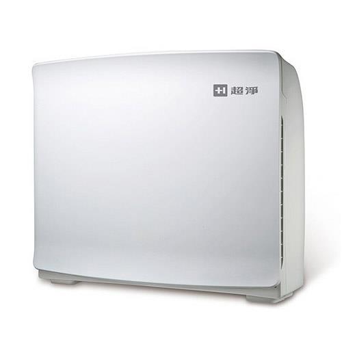 佳醫超淨空氣清淨機 AIR-15W