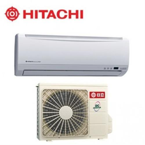 HITACHI 日立一對一變頻單冷空調RAS-63SD(RAC63SD)