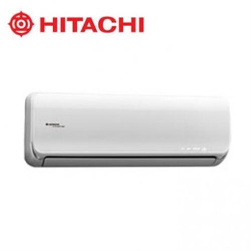 HITACHI 日立一對一變頻單冷空調 頂級型 RAS-40JB(RAC40JB)