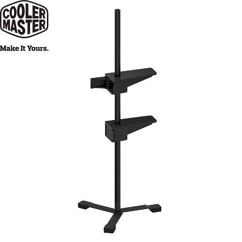 Eclife-Cooler Master VGA  ( )