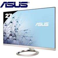 R1【福利品】ASUS MX27UQ 27型4K美型寬螢幕