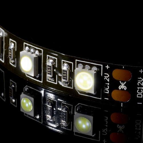Cooler Master LED 改裝燈條 白光 (30CM)